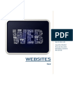 manual sitios web 1 1 1