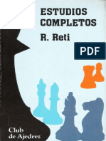Reti Richard - Estudios completos, 1983-OCR, 162p.pdf