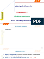 02. Econometria I.2