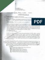 Provas termo 2 Peres UPE.pdf
