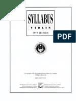 violin_syllabus_IBmusic.pdf