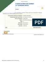 Bill for Jan Earrer Feb Paid 210217
