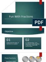 pp lesson fun with fractions
