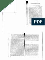 La Estructura Apelativa de Los Textos - Wolfgang Iser