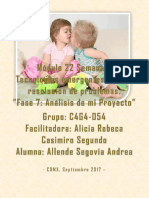 AllendeSegovia Andrea M22S4A11 Reflexiondemipropuesta-Analisis