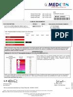 Jp Shukla Comprehensive Health Panel Includes 62 Tests e593a361-0849-43b5-9729-c49796ddab89