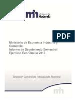 525462ad5045f_2013_Inf_Seg_208-Ministerio de Economia Industria y Comercio.pdf