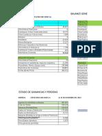 Trabajo Final- Analisis Contable- ALe Loyola Martin