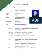 CV. Anderson Hario Pangestiaji (English Version)