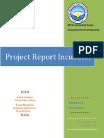 58700594-Incubator-Report.docx