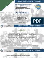 COSTO-DIRECTO.pptx