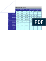 Katalog Komposisi Lengkap New Version (1).xls