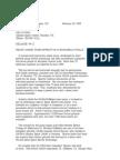 Official NASA Communication 99-022