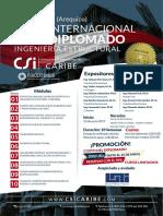 2 PERU (2)