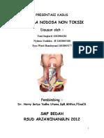 125844522-Struma-Nodusa-Non-Toksik.doc