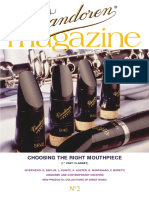 Vandoren Magazine 2 (English).pdf