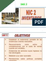 CLASE 05-NIC 2 Existencias abril 2016.pdf