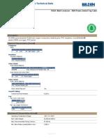 Belden.pdf