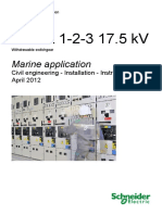 bbv19342.pdf