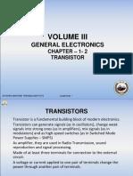 41-2 Iind Ed Ece Transistor Ch 1-2