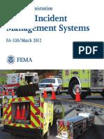 USA TRAFFIC PDFF.pdf