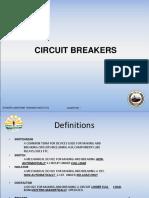 17. Iind Ed Circuit Breakers(50)