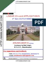 LICA notes by Arunkumar.pdf