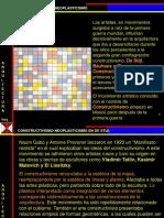 NEOPLASTICISMO.pdf