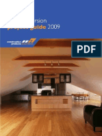 Draft Loft Conversion Guide