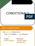Conditionals 0%2c1%2c2%2c3