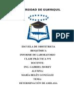 Bioquímica 2 Práctica 3_Amilasa (1)