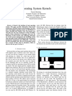 bitterling09operating.pdf