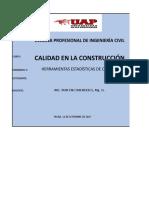 Seminario Cc_1_calidad en La Construcción