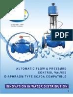 FCV  Catalogue.pdf