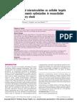 lactato y microcirculacion en shock.pdf