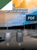 02-23-gate-operators.pdf