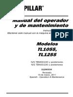 6809F748-00F1-44DB-BDE3-F313CAAE29AA31200334_I_TL1055 TL1255_Spanish_OMM