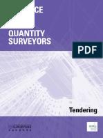 QS-Tendering2015.pdf