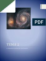TEMA 2 EL PROBLEMA FILOSÓFICO DEL CONOCIMIENTO (1).docx