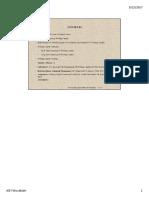 Advanced Financial Management123