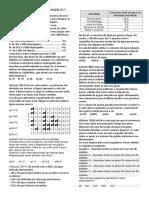 Lista 3- r.t.proporção,Razão e Escala (1)