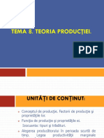 Tema 8. Teoria producției..pdf