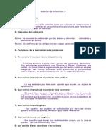 Guia de Examen.civil II