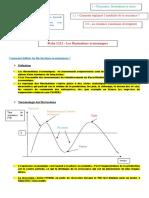 Fiche 1212  -les fluctuations économiques.doc