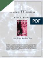 Anita Blake 6.pdf