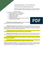 I-7_2011-instalatii-electrice-extras- iluminat e siguranta.pdf