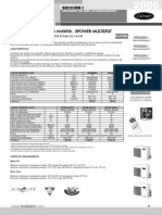 CARRIER-MULTI SPLIT.pdf