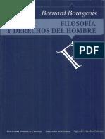 Bourgeois, Bernard-Filosofia y derechos del Hombre.pdf