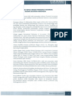 Sistem Informasi Dan Pengendalian Internal
