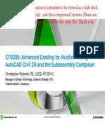 presentation_10209_CI10290-Advanced Grading for Aviaion Presentation.pdf